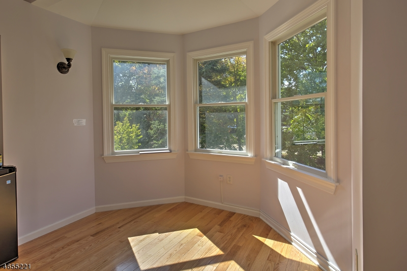 Additional photo for property listing at 400 Main Street  Bedminster, Nueva Jersey 07921 Estados Unidos