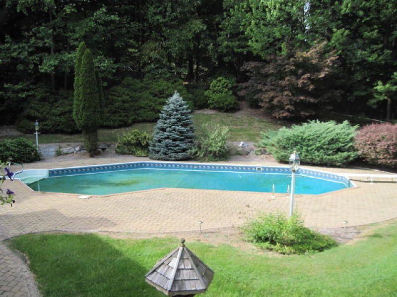 Additional photo for property listing at 6 Oak Hill Drive  Vernon, New Jersey 07462 États-Unis