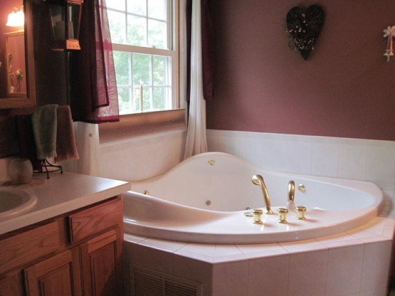 Additional photo for property listing at 6 Oak Hill Drive  Vernon, Nueva Jersey 07462 Estados Unidos