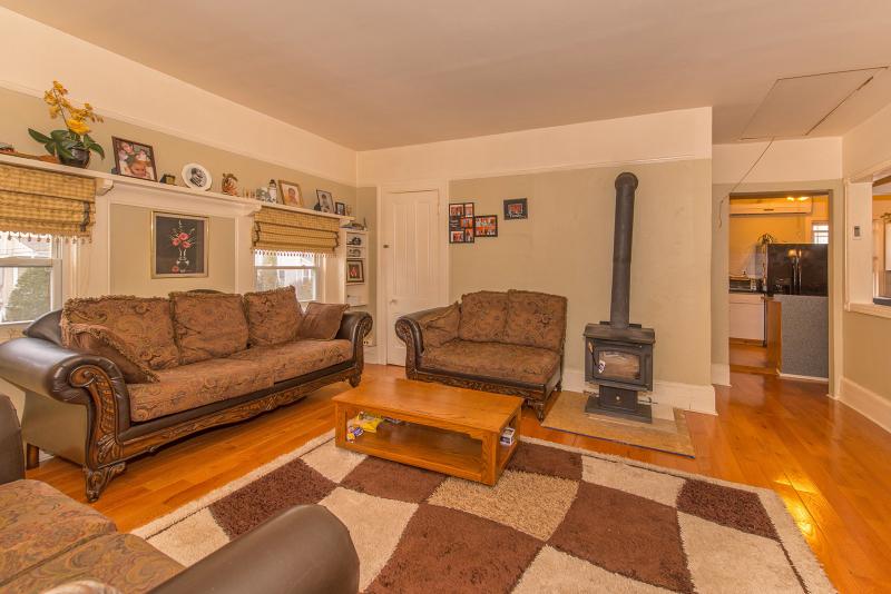 独户住宅 为 出租 在 307 Church Street Boonton, 新泽西州 07005 美国