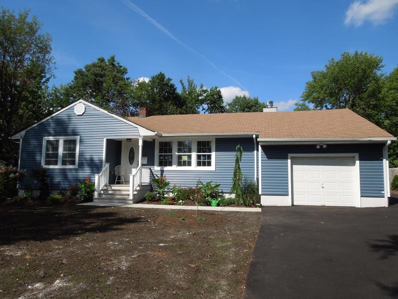 Maison unifamiliale pour l à louer à 324 WESTFIELD Avenue Clark, New Jersey 07066 États-Unis