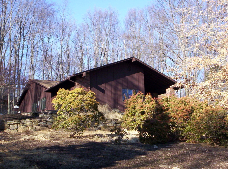 Single Family Home for Rent at 51 Long Ridge Rd , Parsippany, New Jersey 07869 United States