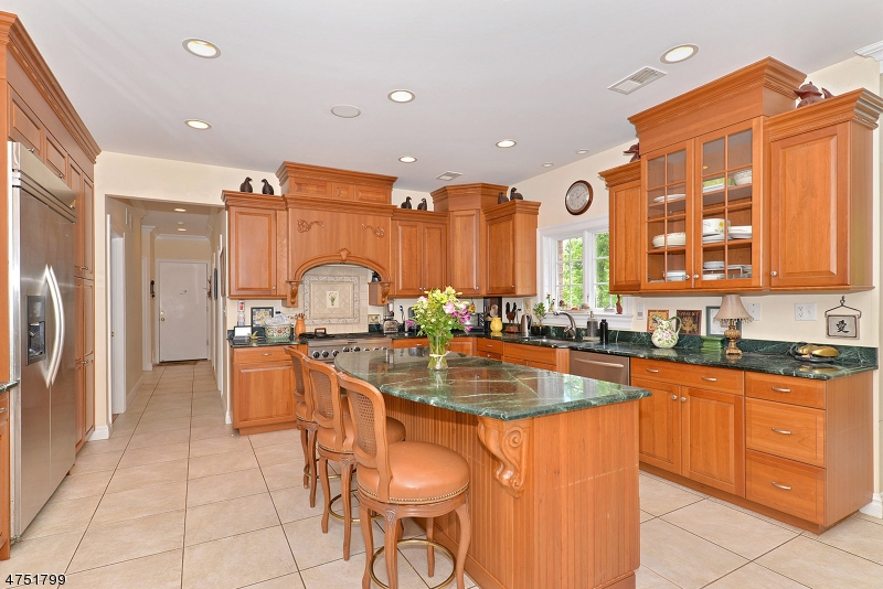 Additional photo for property listing at 4 PINEVIEW LANE 4 PINEVIEW LANE Boonton, ニュージャージー 07005 アメリカ合衆国