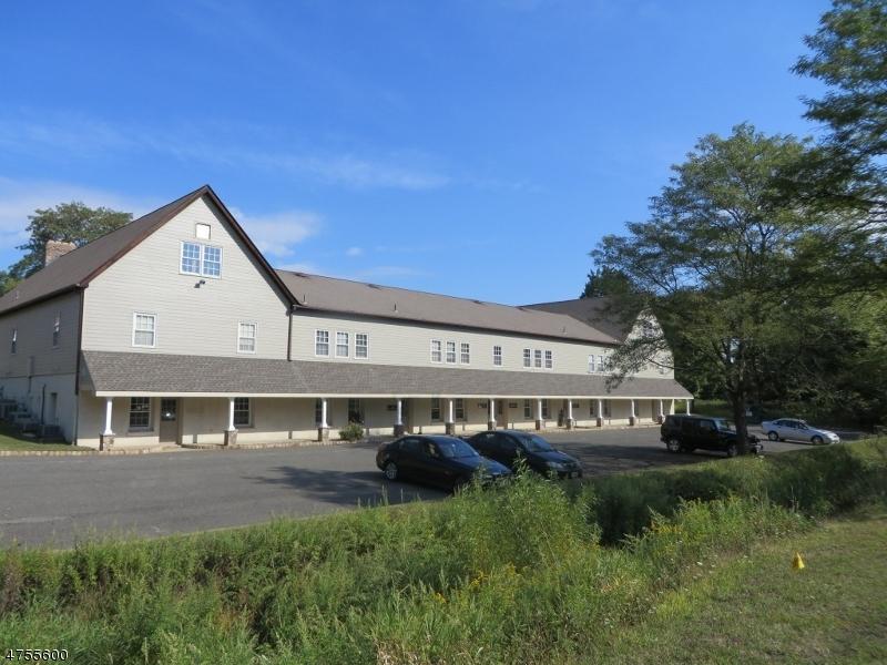 Property pour l à louer à 10 Shawnee Drive Watchung, New Jersey 07069 États-Unis