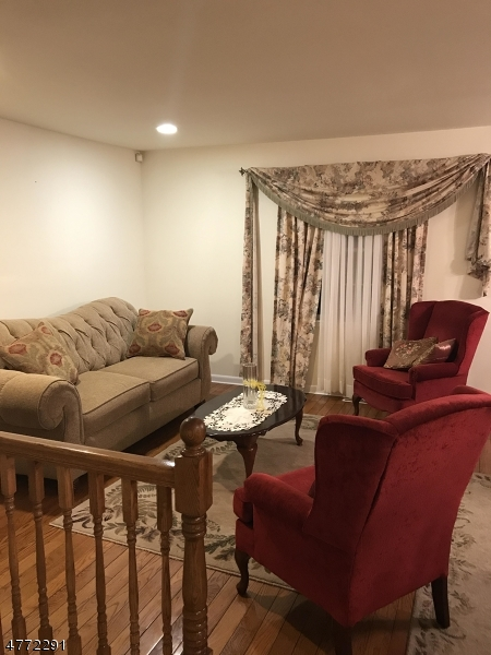 Single Family Home for Sale at 455 Temple Road Pemberton, New Jersey 08068 United States