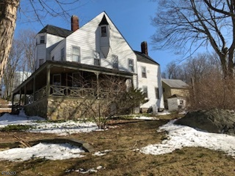 Multi-Family Home for Sale at 6 Altenbrand Avenue Mount Arlington, New Jersey 07856 United States
