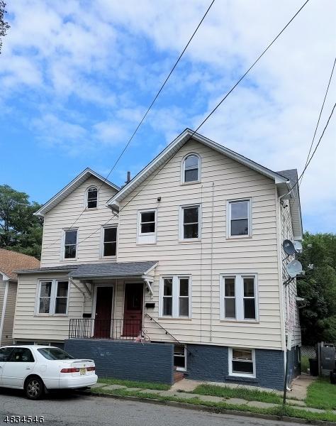 独户住宅 为 出租 在 171 Spruce Street 布鲁姆菲尔德, 新泽西州 07003 美国