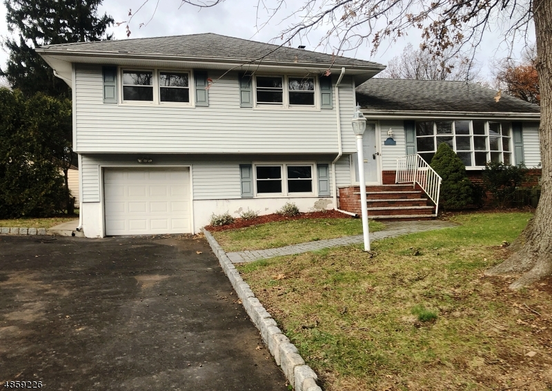 Single Family Home for Sale at 5 ACKERMAN Avenue Oradell, New Jersey 07649 United States