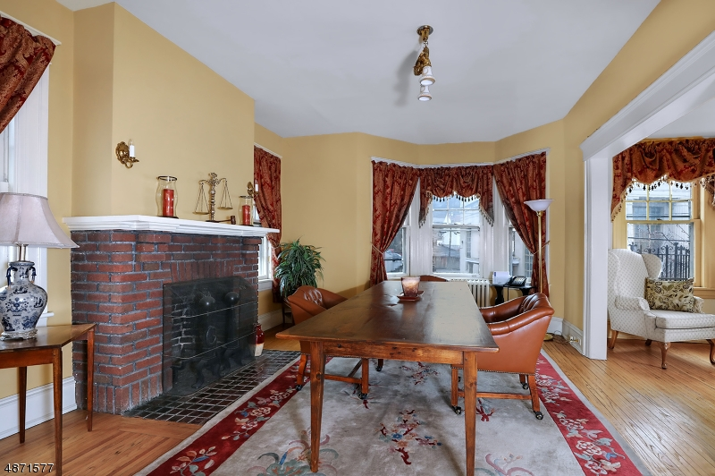 Additional photo for property listing at 112 S MAIN ST 112 S MAIN ST Phillipsburg, New Jersey 08865 United States