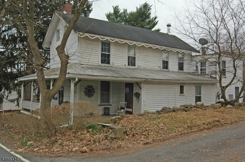 Property for Sale at 370 OLD MAIN Street Franklin, New Jersey 08802 United States