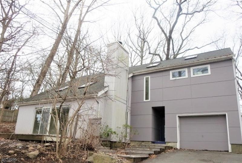 single family homes per Vendita alle ore Andover, New Jersey 07821 Stati Uniti
