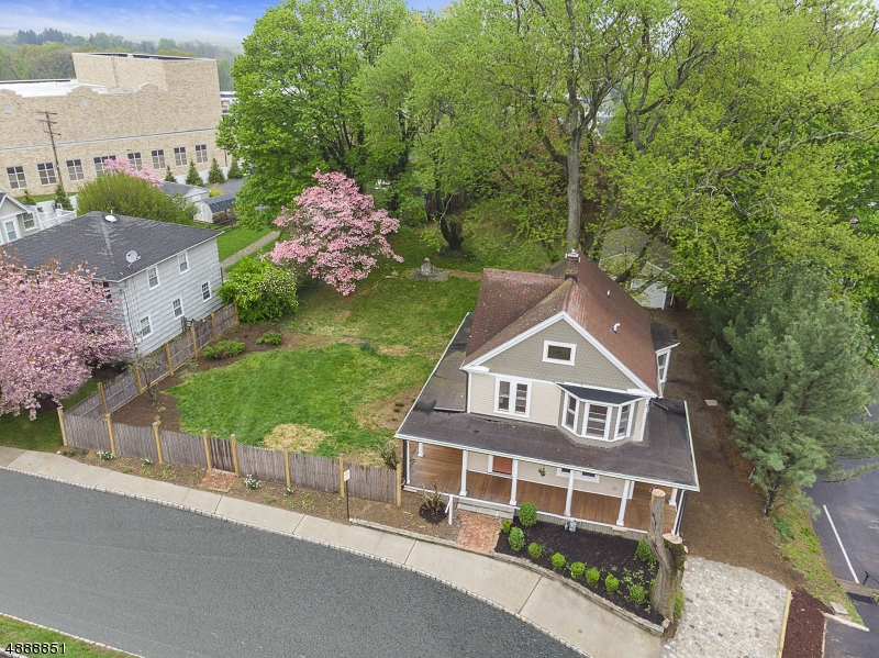 Property for Sale at Bernardsville, New Jersey 07924 United States