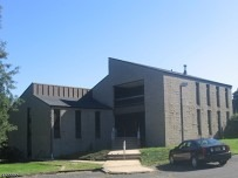 Коммерческий для того Продажа на Bridgewater, Нью-Джерси 08807 Соединенные Штаты