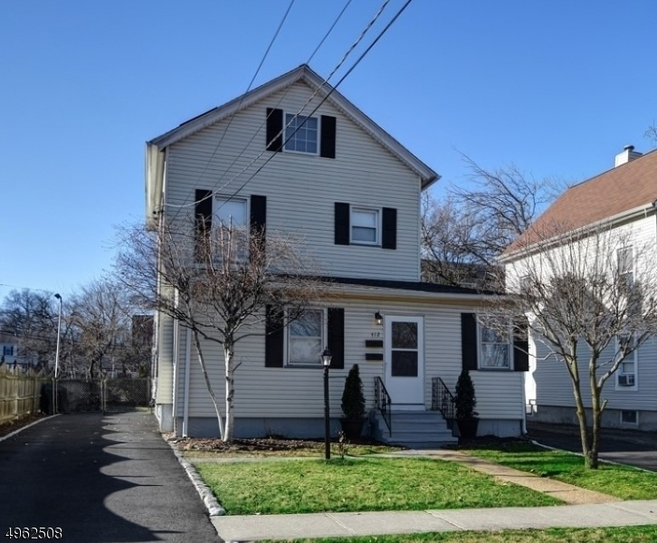 Property للـ Rent في 412 S ELMER ST, UNIT A Westfield, New Jersey 07090 United States