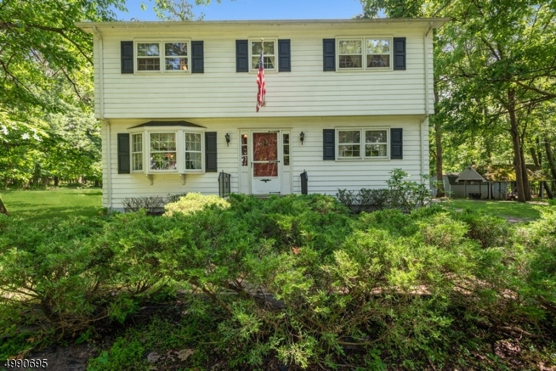 Property for Sale at Delaware Township, New Jersey 08559 United States