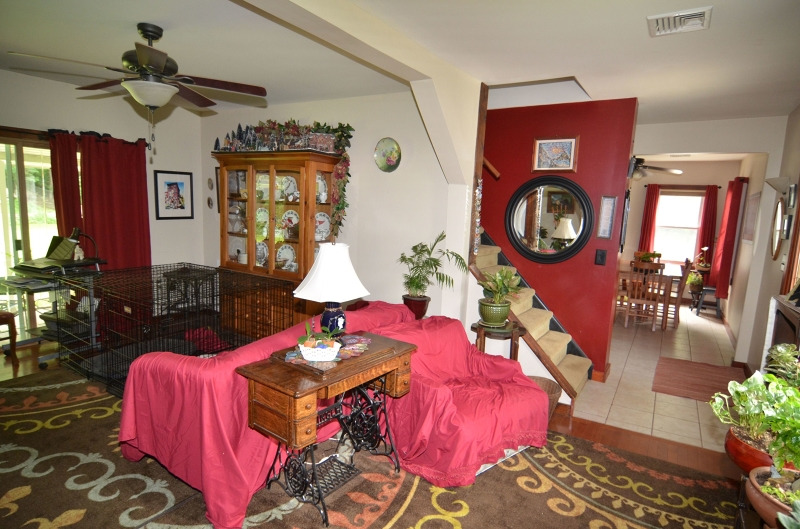 Additional photo for property listing at 1093 STATE ROUTE 173  Asbury, Nueva Jersey 08802 Estados Unidos