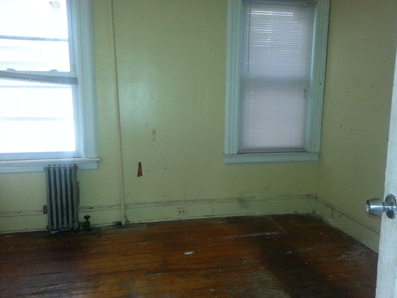 Additional photo for property listing at 179-181 FULTON Street  Paterson, 新泽西州 07501 美国