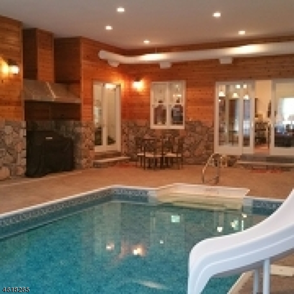 Additional photo for property listing at 1415 Dewberry Drive  Hawley, Пенсильвания 18428 Соединенные Штаты