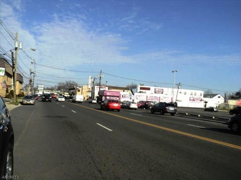 Additional photo for property listing at 1150-1190 West Street  Linden, New Jersey 07036 États-Unis