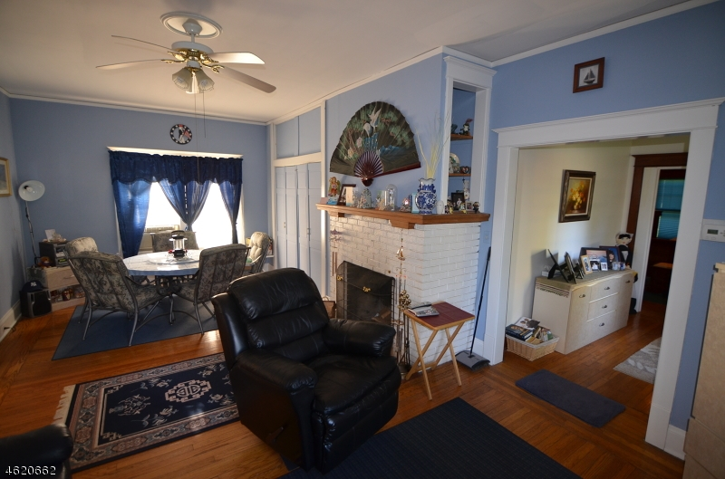 Additional photo for property listing at 135 SOMERVILLE Road  Bedminster, Nueva Jersey 07921 Estados Unidos