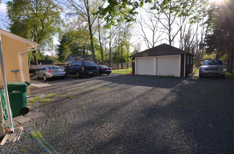 Additional photo for property listing at 135 SOMERVILLE Road  Bedminster, Нью-Джерси 07921 Соединенные Штаты