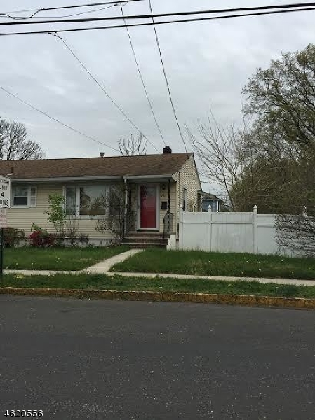 Additional photo for property listing at 707 Kingston Avenue  Kenilworth, Nueva Jersey 07033 Estados Unidos
