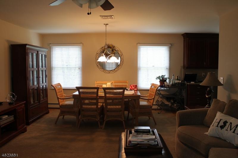 Additional photo for property listing at 54 Skyline Drive  Sparta, Nueva Jersey 07871 Estados Unidos