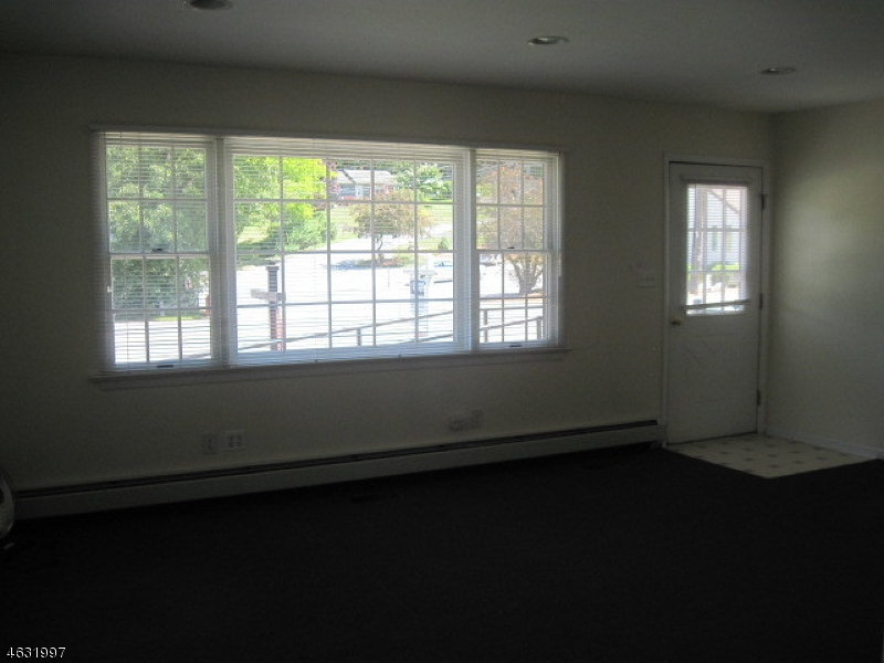 Additional photo for property listing at 261 ROUTE 94  Vernon, Nueva Jersey 07462 Estados Unidos