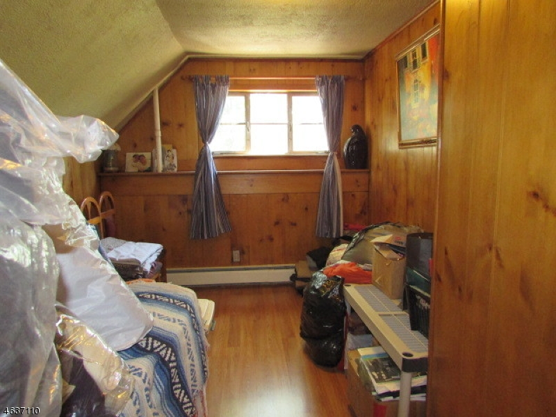 Additional photo for property listing at Address Not Available  South Plainfield, Нью-Джерси 07080 Соединенные Штаты