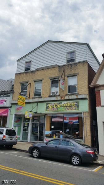 Additional photo for property listing at 605 Main Street  Boonton, 新泽西州 07005 美国