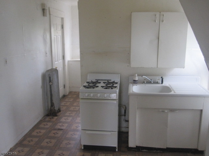 Additional photo for property listing at Address Not Available  East Orange, 新泽西州 07017 美国