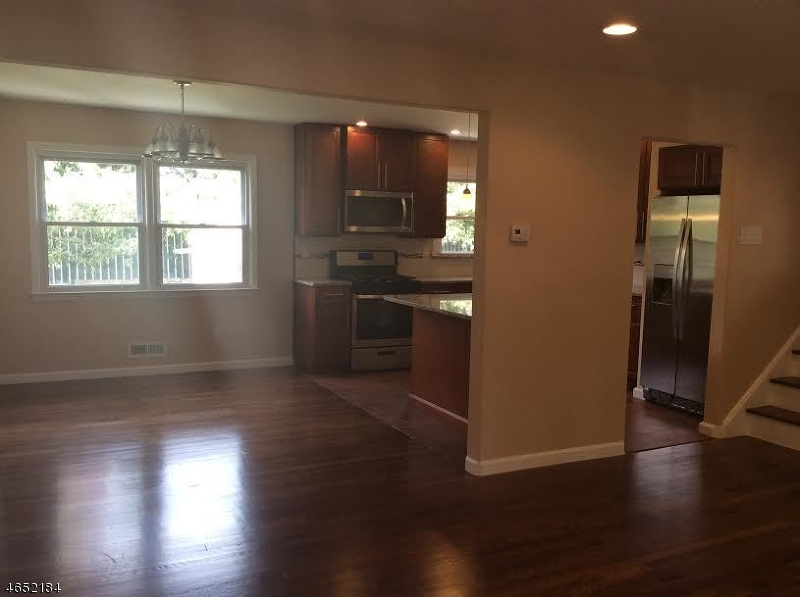 Additional photo for property listing at 942-948 STANTON Avenue  Elizabeth, New Jersey 07208 United States