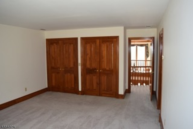 Additional photo for property listing at 44 Fox Hill Road  Lafayette, Nueva Jersey 07848 Estados Unidos