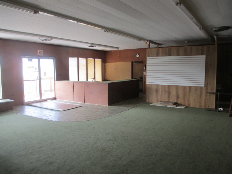 Additional photo for property listing at 410 State Route 94  Columbia, 新泽西州 07832 美国