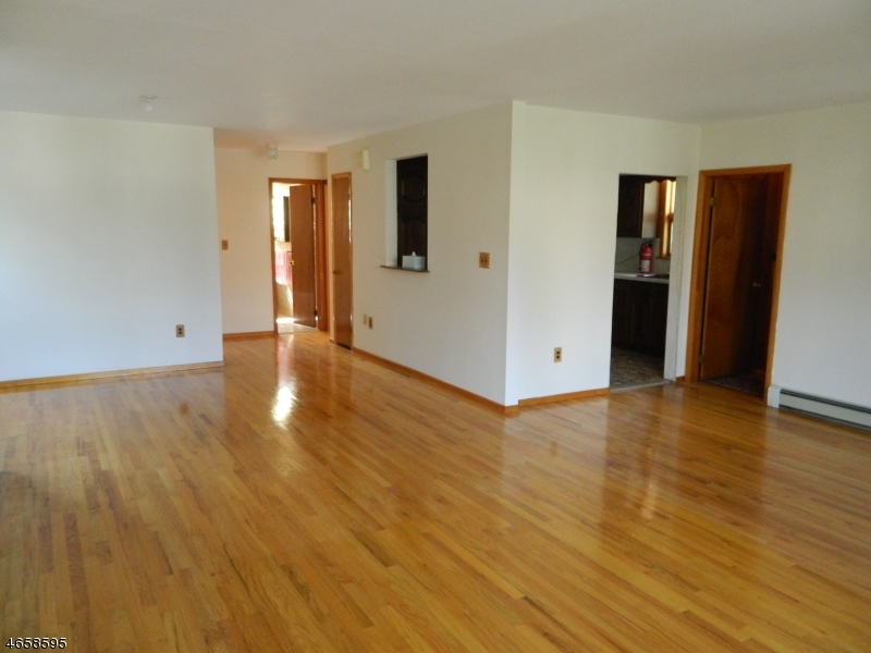 Additional photo for property listing at Address Not Available  Rutherford, New Jersey 07070 United States