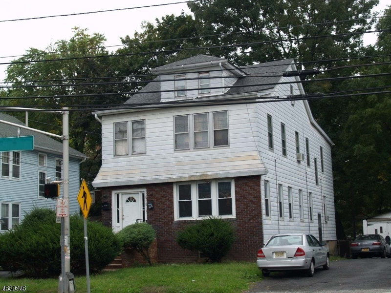 Additional photo for property listing at 584 Irvington Ave AKA 578 Ir  Maplewood, New Jersey 07040 United States