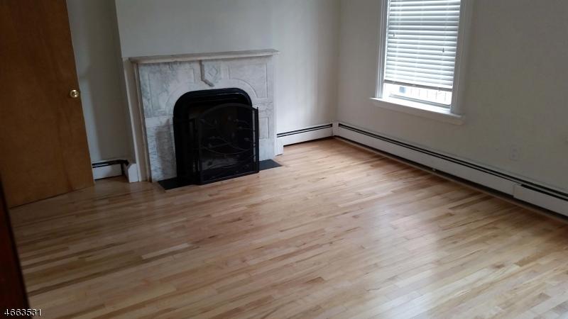 Additional photo for property listing at 54 Burnet Street  Newark, Nueva Jersey 07102 Estados Unidos