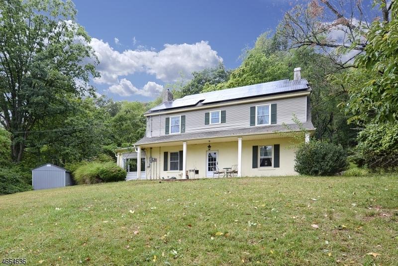 Частный односемейный дом для того Продажа на 524-526 Cardinal Lane Dunellen, 08812 Соединенные Штаты
