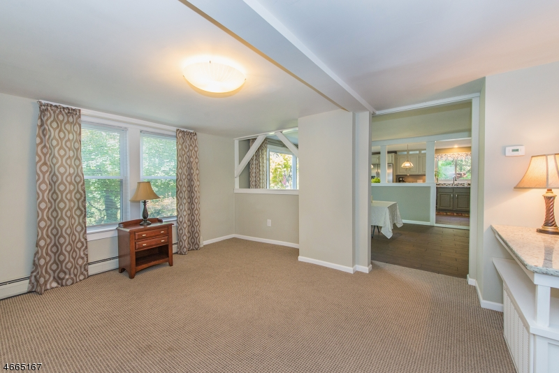 Additional photo for property listing at 531 B Powerville Road  Boonton, New Jersey 07005 États-Unis