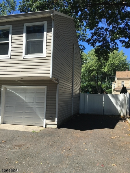 Single Family Home for Sale at 520 Jerome Street Roselle Park, 07204 United States