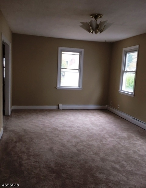Additional photo for property listing at 159 Silleck Street  Clifton, New Jersey 07013 United States