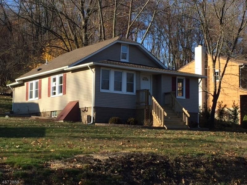 独户住宅 为 出租 在 26 Old Brookside Road 伦道夫, 新泽西州 07869 美国