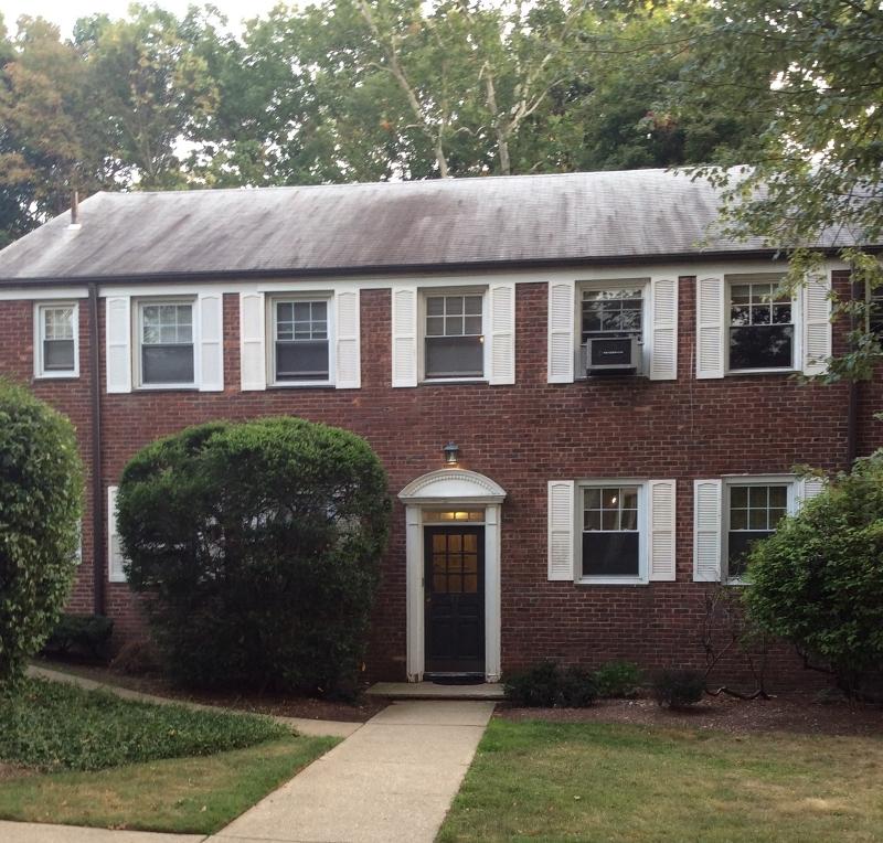 Maison unifamiliale pour l à louer à 349 Bloomfield Ave, 60 Verona, New Jersey 07044 États-Unis
