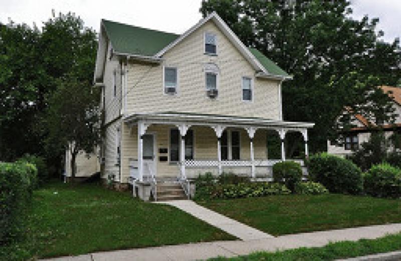 Maison unifamiliale pour l à louer à 212 Woodside Avenue Ridgewood, New Jersey 07450 États-Unis