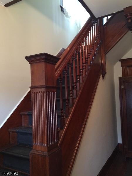 Maison unifamiliale pour l à louer à 31C CANNONBALL Road Pompton Lakes, New Jersey 07442 États-Unis