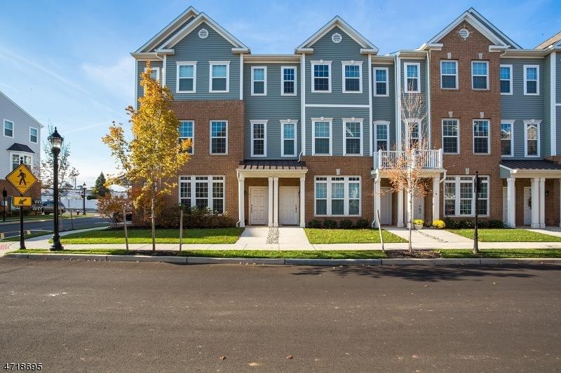 Casa Unifamiliar por un Venta en 79 Wesmont Drive Wood Ridge, Nueva Jersey 07075 Estados Unidos