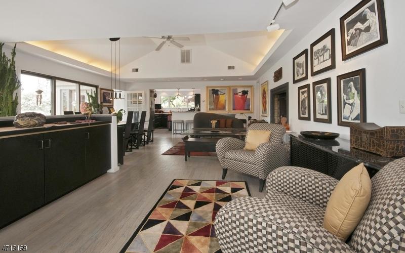 Additional photo for property listing at 42 Hibler Road  Newton, Nueva Jersey 07860 Estados Unidos