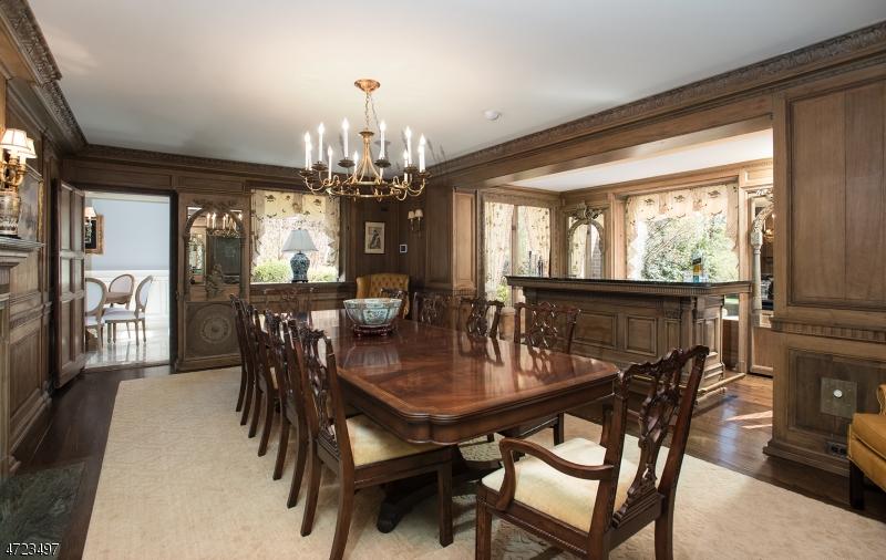 Additional photo for property listing at 86 Mountain Avenue  West Orange, Nueva Jersey 07052 Estados Unidos