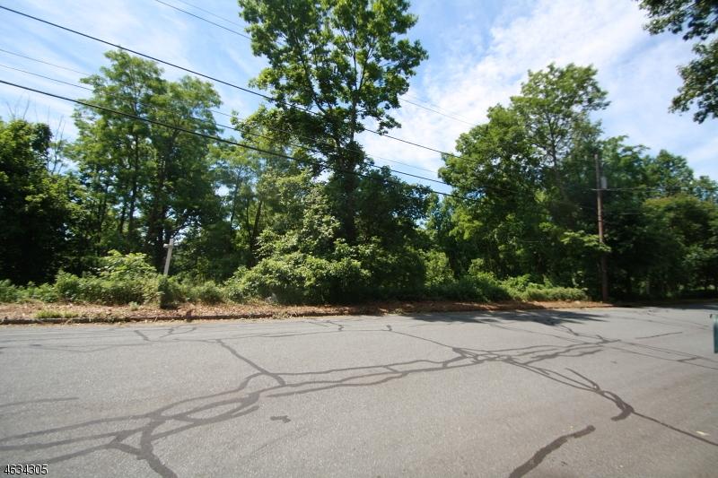 土地,用地 为 销售 在 39 Susan Drive 查塔姆, 新泽西州 07928 美国