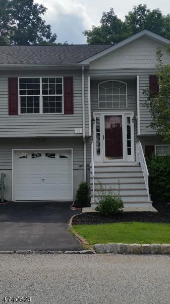 独户住宅 为 出租 在 19 Oak Point Drive 汉堡, 新泽西州 07419 美国